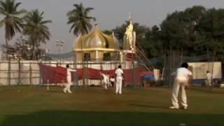 Empire Of Cricket - India (part 1)