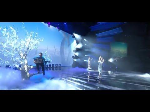 A Recap Of All Junior Eurovision Songs (2003-2017)
