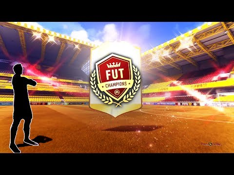 RED INFORM WALKOUT IN EVERY PACK!🔴😲 - BEST FUT CHAMPIONS MONTHLY REWARDS PACK COMPILATION! FIFA 17