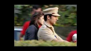 Phata Poster Nikla Hero Trailer  2013 Teaser Shaid Kapoor