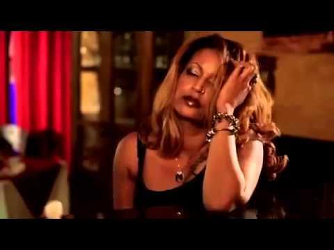 Helen Meles Fikri Hamime eritrean star
