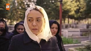 Resul Dindar - Çeşmi siyahım - Kehribar 2. Bölüm - atv