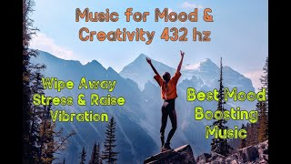 Power To Truth | Calm Piano Music 24/7: Study Music, Focus, Think, Meditation, Relaxing Music