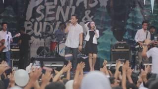 [LIVE] 2016.10.05 HiVi! - Pelangi