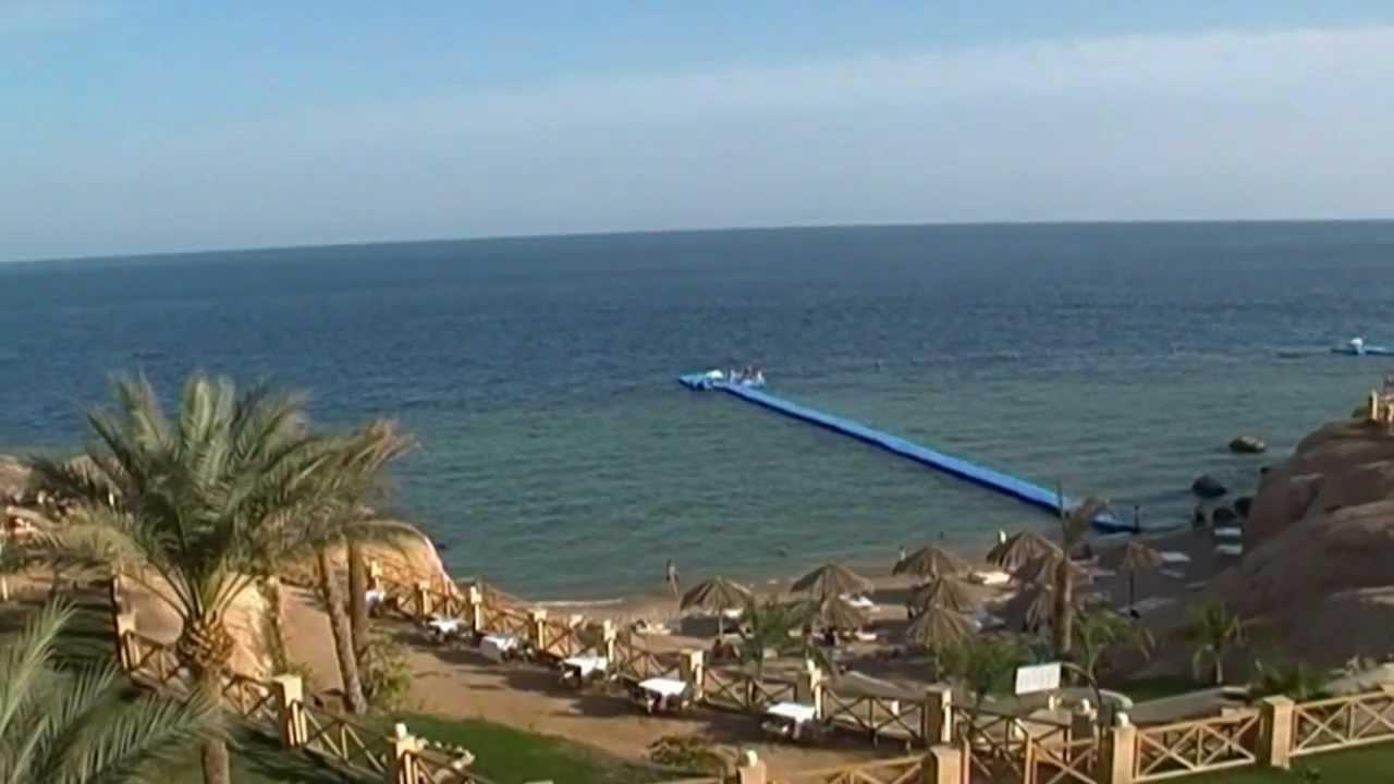 Sharm El Sheikh Hotel Sharm Resort
