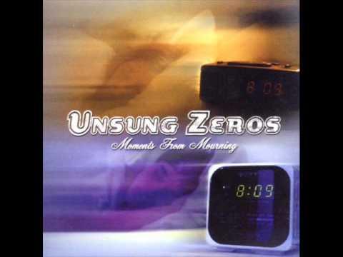Unsung Zeros   Intermission