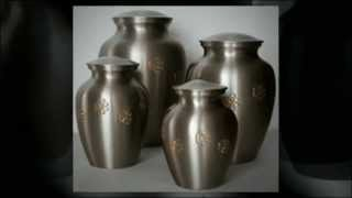 Pet Urns For Ashes