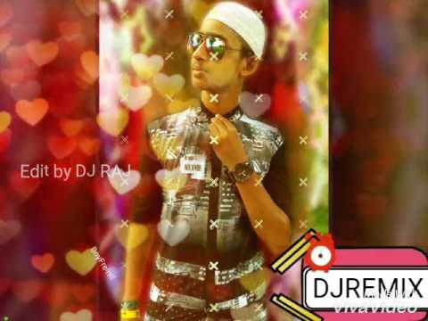 Mein_tera_boyfriend_Rabbta_By DJ AkTeR and DJ RaJu