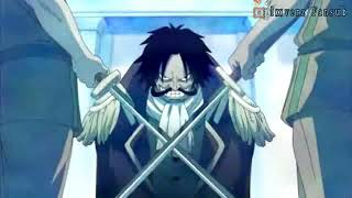 Gambar cover One Piece Opening 14 Nami Amuro - We Fight Together HD Subtitle Indonesia