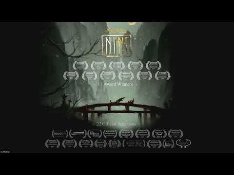 Animation Film (Nine)With monk studios