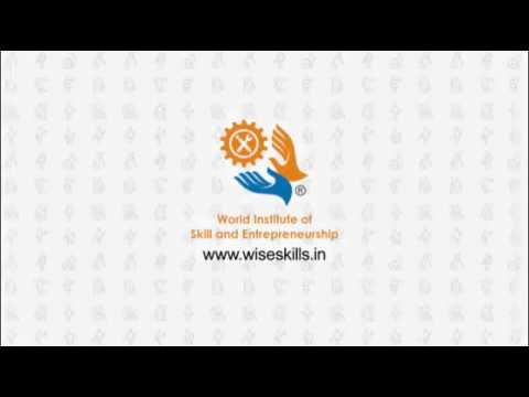 WISE | Social Activities in Indian Framework | Roshni Sharma
