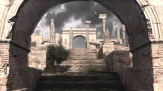 assassin s creed la hermandad primer trailer del modo individual