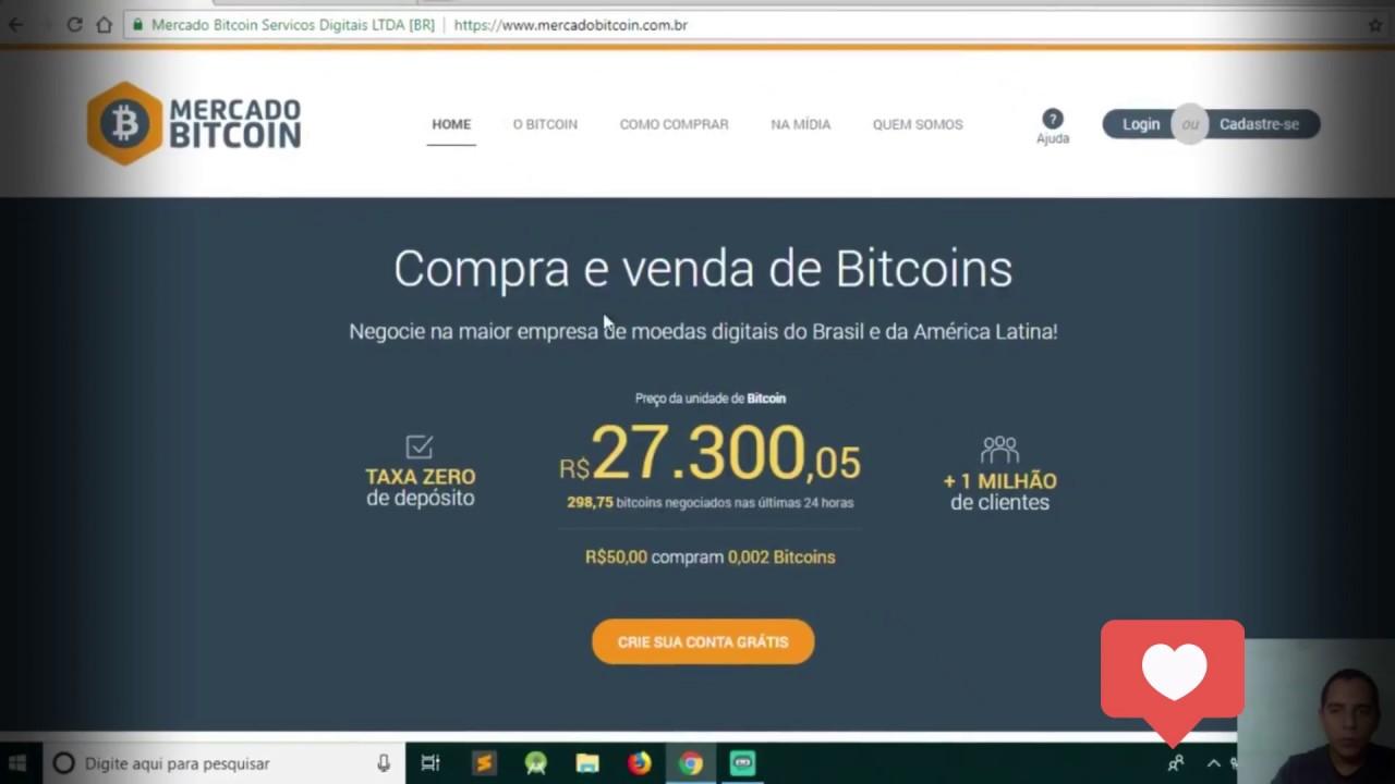 dicas trader mercado bitcoin câștiguri de capital bitcoin trades