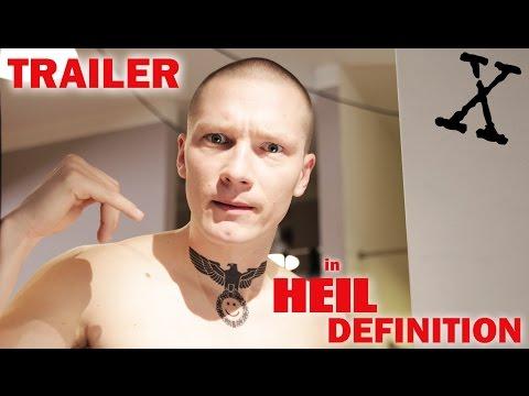HEIL | Trailer (XV) german - deutsch [HD]