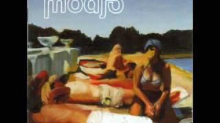 Download lagu Modjo - Lady (here me tonight)