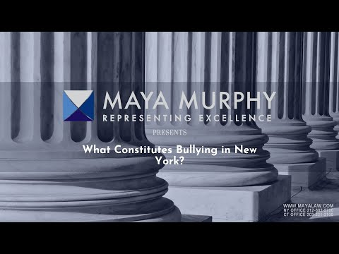 what-constitutes-bullying-in-new-york?