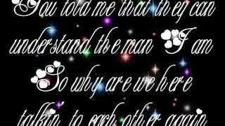 Lil wayne Ft bruno Mars Mirror Lyrics.wmv