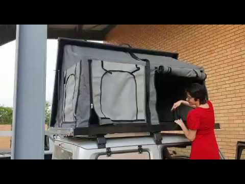 moremi-rooftop-tent-by-custom-canopies---sa4x4-review