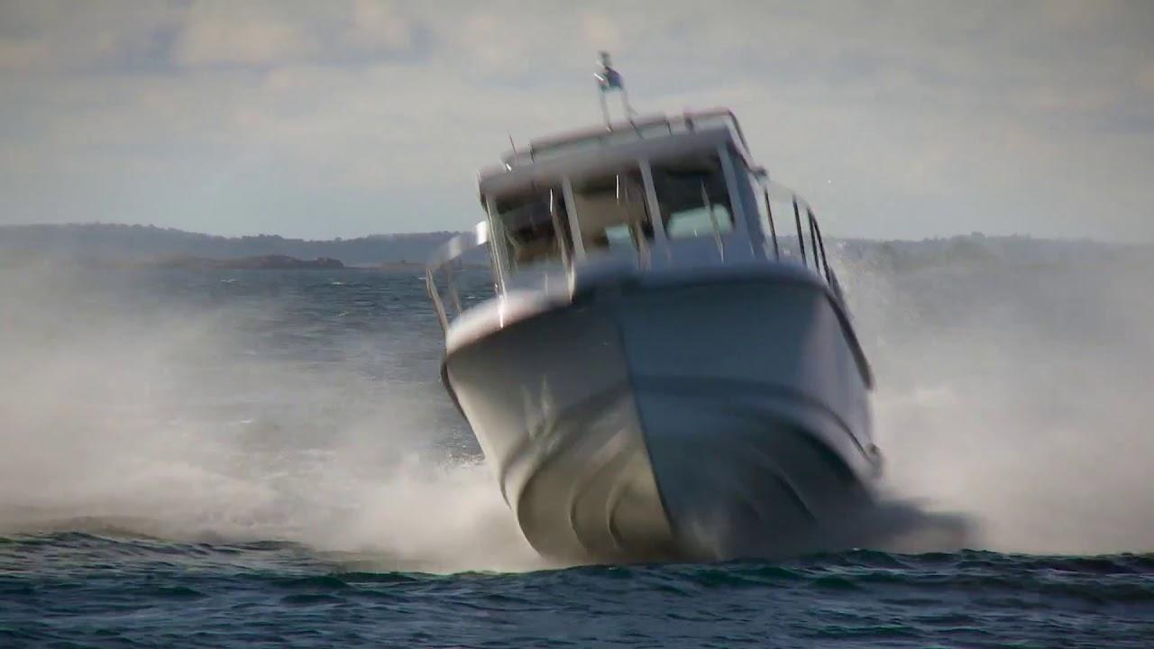 Продажа катеров и яхт от ведущих производителей в компании grand marine. Здесь вы сможете купить яхты и катера по выгодным ценам.