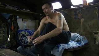 Художественный фильм ЖИЗНЬ И РАБОТА В ЛЕСУ 1 серия