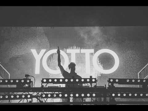 Yotto Summer Mix 2017