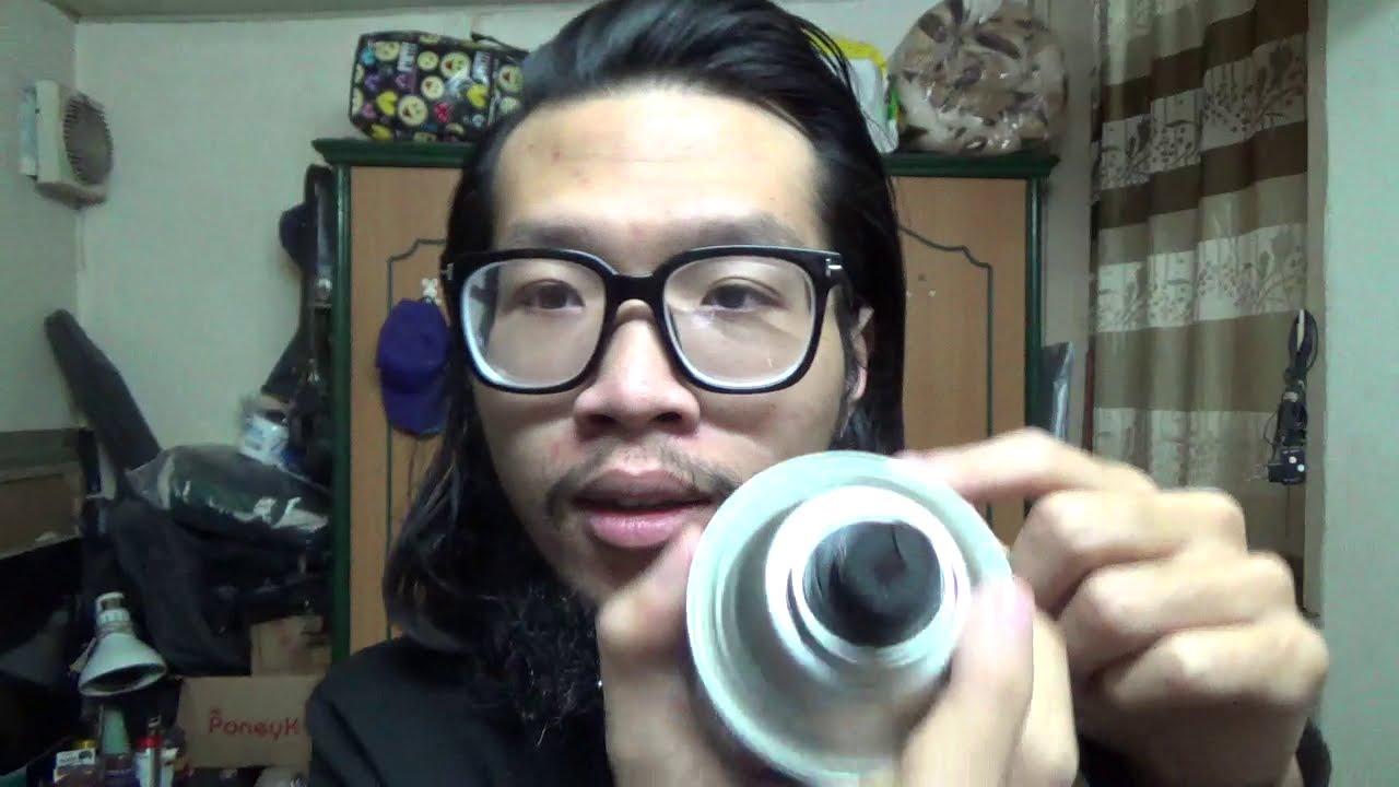 Nguyen Review #262: 18.21 Man Made Hair Spray-Fixatif – Đủ dùng | Khái quát những nội dung liên quan sáp vuốt tóc nam axe đầy đủ
