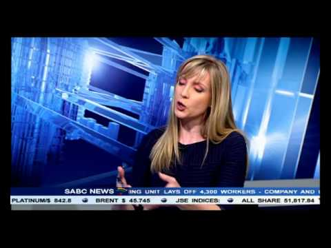 A global investor perspective on SA's economy – Peter Attard Montalto