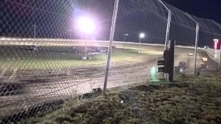 Gotra racing butler county speedway 5/30/15