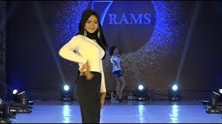 Lomba Fashion Show Kategori SD, SMP & SMA | 7th Anniversary Rams Model Management