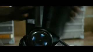 G.I. Joe - Le réveil du Cobra - SPOT 2
