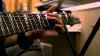 ChinterLizer - Bintang ( Studio Recording )
