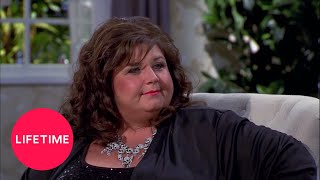 Baixar Dance Moms: The Incomparable Abby Lee Miller | Lifetime