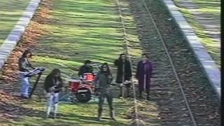 Vilma Palma E Vampiros - Bye Bye