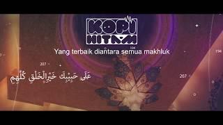 Gambar cover Lirik dan Terjemah Maulaya Sholli Wasallim مَوْلاَيَ صَلِّ وَسَلِّم [ Maya Khan ]