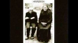 Wumpscut - Cold Cell