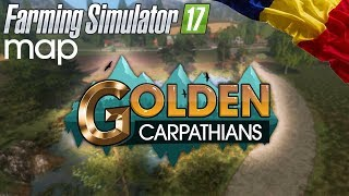 "[""barba"", ""barbaneagra"", ""gamer"", ""roman"", ""gameplay"", ""golden carpathians"", ""cea mai frumoasa harta"", ""gold carpathians mod map"", ""fs 17 golden carpathians"", ""fs 17 mod map"", ""best fs 17 map""]"