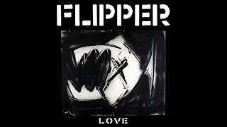 Flipper -  Transparent Blame
