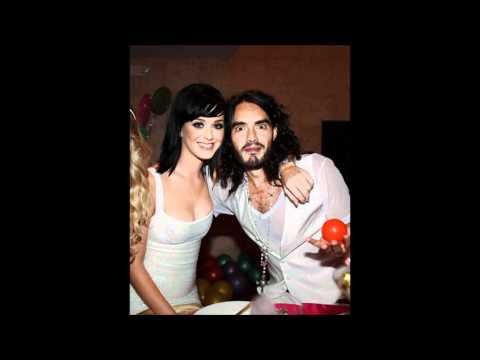 Katy Perry Last Friday Night(T.G.IF.).wmv