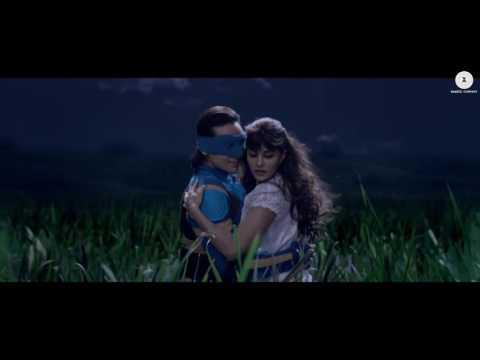 Toota Jo Kabhi Tara Song A Flying Jatt