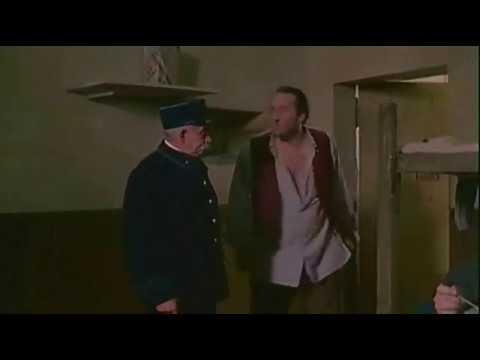 """""""J'ai soif !"""" - Depardieu (Uranus)"""