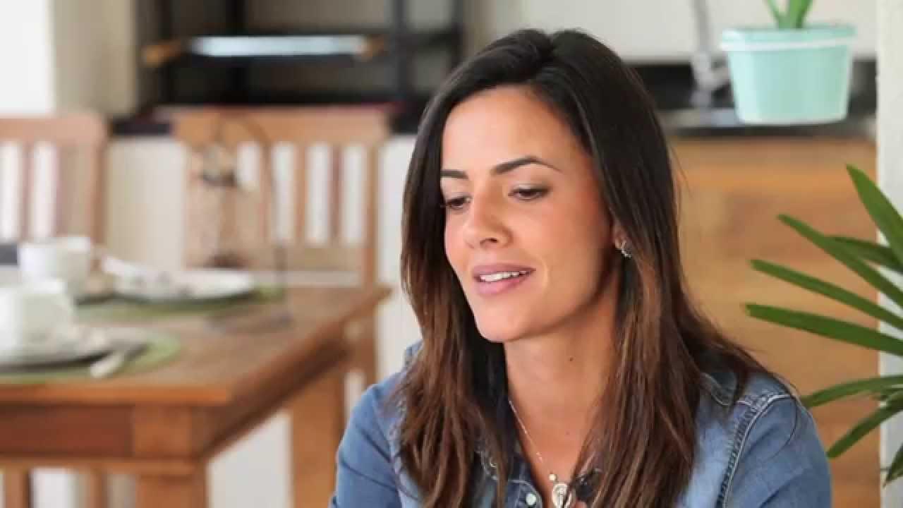 Tête à Tête Com Téo Paloma Tocci Youtube