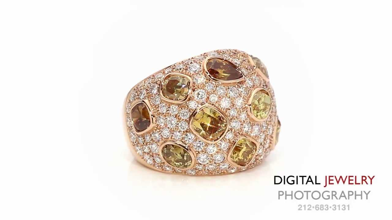 digital jewellery Digital recording has many advantages over analog recording one of which is the fact that digital audio recorders have become very inexpensive in the last 10 years and have en abled even the.