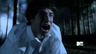 Teen Wolf Season 1 Episode 12 Finale Promo