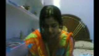 vuclip hot and sexy of comsats abbotatbad.3gp