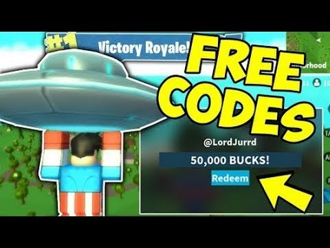 Roblox Island Royale Codes 2018 October New 6 Island Royale Codes December 2018 Youtube