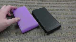 Обзор: Чехол-Флип для LG Optimus L7 P700/P705. Видеообзор от Электробума!(Цена и наличие тут: http://elektroboom.com.ua/lg-optimus-l7-p700/udobniie-chexol-flip-dlya-lg-optimus-l7-p700/p705.html Все чехлы и аксессуары на ..., 2013-09-23T18:07:41.000Z)