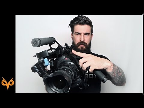 Run & Gun Filmmaking // OWL BOT