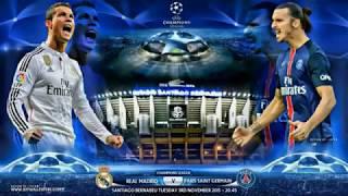 Link Xem Trực Tiếp Real Madrid vs PSG Hôm Nay 28/7