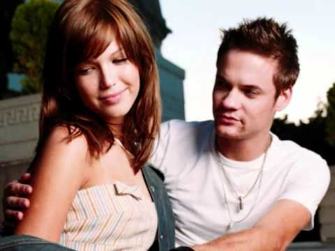 A Walk To Remember Theme