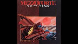 Mezzoforte from 'Playing For Time' - 1989 ------------------ COPYRI...